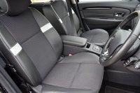 USED 2013 13 RENAULT SCENIC 1.5 DYNAMIQUE TOMTOM DCI EDC 5d AUTO 110 BHP