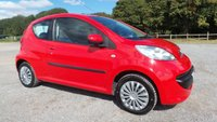 USED 2007 07 PEUGEOT 107 1.0 URBAN 3d 68 BHP IDEAL 1ST CAR, LOW INSURANCE, IDEAL 1ST CAR, LOW INSURANCE, SUPERB MPG, CD-PLAYER, REMOTE LOCKING, ELECTRIC WINDOWS,