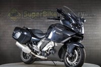 USED 2014 B BMW K1600GT ABS ALL TYPES OF CREDIT ACCEPTED. GOOD & BAD CREDIT ACCEPTED, OVER 700+ BIKES IN STOCK