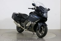 USED 2014 B BMW K1600GT ABS ALL TYPES OF CREDIT ACCEPTED. GOOD & BAD CREDIT ACCEPTED, 1000+ BIKES IN STOCK