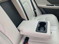 USED 2017 67 JAGUAR F-PACE 2.0 PORTFOLIO AWD 5d AUTO 238 BHP