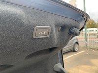 USED 2015 65 JAGUAR XE 2.0 PORTFOLIO 4d AUTO 178 BHP