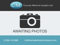 USED 2013 63 VAUXHALL CORSA 1.4 BLACK EDITION 5d 118 BHP * TWO OWNERS * FULL HISTORY *