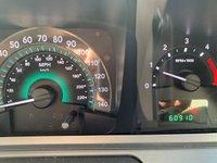USED 2009 09 DODGE JOURNEY 2.0 SE CRD 5d 138 BHP