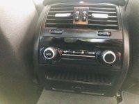 USED 2012 61 BMW 5 SERIES 3.0 535 ActiveHybrid 4dr SATNAV, 2 KEYS, HYBRID