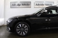 USED 2019 19 AUDI A6 2.0 TDI 40 Sport S Tronic (s/s) 4dr SAVE OVER £11K FROM NEW PRICE!