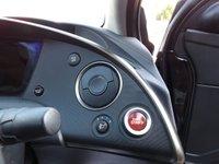 USED 2009 09 HONDA CIVIC 2.2 I-CTDI SE 5d 138 BHP NEW MOT, SERVICE & WARRANTY