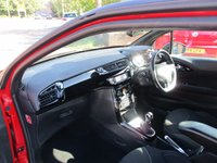 USED 2012 12 CITROEN DS3 1.6 DSTYLE PLUS 3d 120 BHP Low Mileage & Great Value