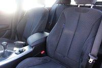 USED 2014 14 BMW 1 SERIES 2.0 120D M SPORT 5d 181 BHP