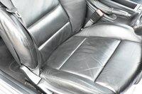USED 2001 Y BMW M3 3.2 M3 2d 338 BHP