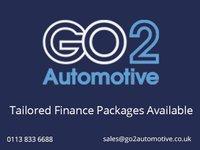 USED 2017 66 AUDI A4 ALLROAD 2.0 ALLROAD TDI QUATTRO SPORT 5d AUTO 188 BHP