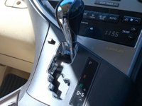 USED 2010 10 LEXUS RX 3.5 SE-I CVT 4x4 5dr FSH/PrivacyGlass/ReverseCam