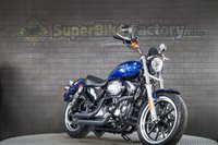 USED 2018 18 HARLEY-DAVIDSON XL 883 L SUPERLOW 17 ALL TYPES OF CREDIT ACCEPTED. GOOD & BAD CREDIT ACCEPTED, OVER 700+ BIKES IN STOCK