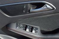 USED 2015 15 MERCEDES-BENZ A CLASS 1.6 A200 BLUEEFFICIENCY AMG SPORT 5d 156 BHP