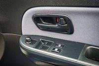 USED 2007 07 SUZUKI GRAND VITARA 1.6 VVT PLUS 3d 105 BHP