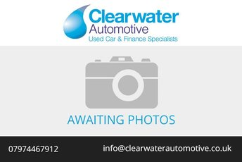 2012 BMW 3 SERIES 2.0 320D SPORT PLUS EDITION 2d 181 BHP £10800.00