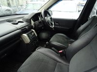 USED 2005 05 LAND ROVER FREELANDER 2.0 TD4 SE STATION WAGON 5d 110 BHP