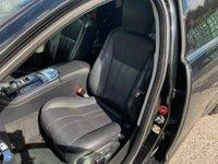 USED 2010 60 JAGUAR XJ 3.0 TD Premium Luxury 4dr Keyless/ReverseCam/HeatedSeats