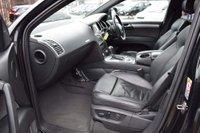 USED 2007 57 AUDI Q7 3.0 TDI S line Tiptronic quattro 5dr 7 SEATS,SATNAV,FINANCE,BOSE