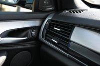 USED 2017 J BMW X5 3.0 40d M Sport Auto xDrive (s/s) 5dr NAV+PAN ROOF+AERO KIT+HUD+CAM.