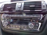 USED 2016 66 BMW 4 SERIES 2.0 420D M SPORT 2d AUTO 188 BHP 30POUNDTAX REARCAMERA PRONAV