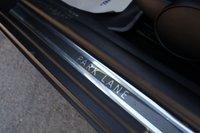 USED 2005 55 MINI HATCH COOPER 1.6 COOPER PARK LANE 3d 114 BHP