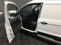 USED 2018 68 FORD TRANSIT CONNECT 1.5 210 BASE TDCI L2H1 * 0% Deposit Finance Available