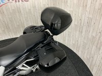USED 2012 12 HONDA VFR800X CROSSRUNNER VFR 800 X ABS MODEL GOOD MILEAGE MOT TILL FEB 2020 2012 12