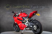 USED 2012 12 DUCATI 1199 PANIGALE ALL TYPES OF CREDIT ACCEPTED. GOOD & BAD CREDIT ACCEPTED, 1000+ BIKES IN STOCK