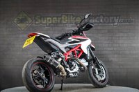 USED 2013 13 DUCATI HYPERMOTARD SP 821 ALL TYPES OF CREDIT ACCEPTED. GOOD & BAD CREDIT ACCEPTED, 1000+ BIKES IN STOCK