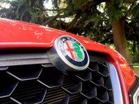 USED 2016 66 ALFA ROMEO GIULIETTA 1.7 TBI VELOCE TCT 5d AUTO 240 BHP 1 OWNER FULL SERVICE HISTORY