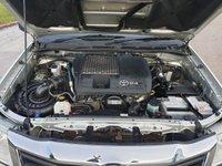 USED 2013 13 TOYOTA HI-LUX 2.5 HL2 4X4 D-4D DCB 1d 142 BHP