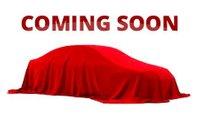 2013 BMW 1 SERIES 1.6 118I SPORT 5d 168 BHP £9499.00