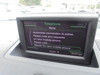 USED 2013 13 AUDI A1 1.4 SPORTBACK TFSI SPORT 5d 122 BHP