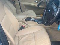 USED 2003 53 BMW 5 SERIES 3.0 530D SE 4d AUTO 215 BHP