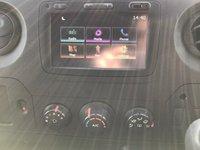 USED 2016 16 VAUXHALL MOVANO 2.3 F3500 L2H2 P/V CDTI  134 BHP L2H2