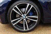 USED 2016 16 BMW 4 SERIES 2.0 420D XDRIVE M SPORT 2d AUTO 188 BHP