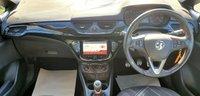 USED 2015 15 VAUXHALL CORSA 1.4 SRI ECOFLEX 5d 89 BHP