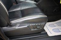 USED 2010 VOLVO XC90 2.4 D5 R-DESIGN SE (PREMIUM PACK) AWD 5d AUTO 185 BHP