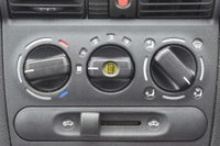 USED 2000 W VAUXHALL CORSA 1.0 i 12v Trip 3dr CD/RADIO, HPI CLEAR