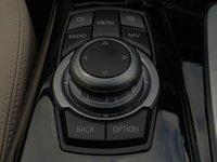 USED 2012 12 BMW 5 SERIES 3.0 535d M Sport Touring 5dr DAB/SportsSeats/Xenon/NAV/