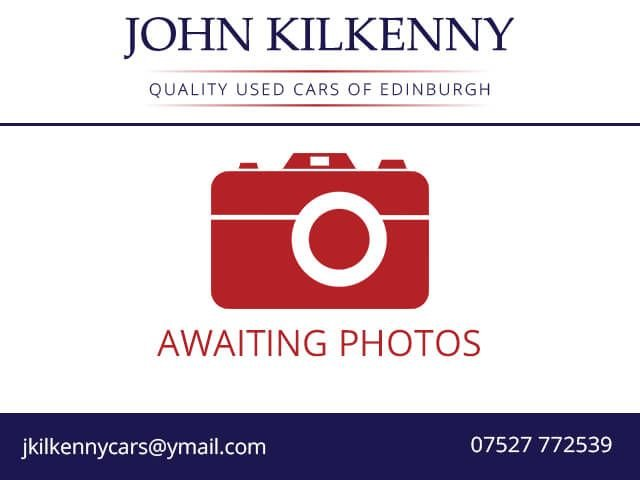 USED 2011 11 VOLVO V50 1.6 DRIVE SE LUX EDITION S/S 5d 113 BHP ***GREAT VALUE RELIABLE ESTATE***