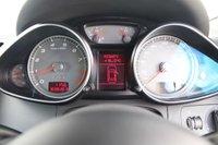 USED 2007 R AUDI R8 4.2 QUATTRO 2d 420 BHP