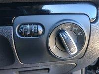 USED 2011 11 VOLKSWAGEN GOLF 1.4 MATCH TSI DSG 5d AUTO 121 BHP LOW MILEAGE AUTOMATIC
