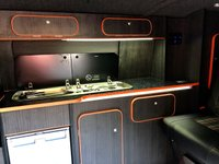 USED 2014 14 VOLKSWAGEN TRANSPORTER 2.0 T32 TDI P/V STARTLINE 1d 140 BHP