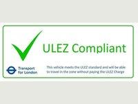 USED 2003 03 VOLVO V40 1.9 SE - FULL VOLVO SERVICE HISTORY - 16 DEALER STAMPS - ULEZ COMPLIANT -