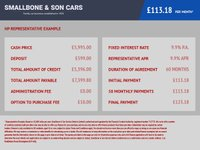 USED 2014 14 PEUGEOT 208 1.2 ACTIVE 5d 82 BHP **** FULL SERVICE HISTORY * £20 ROAD TAX ****