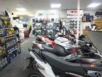 USED 2019 19 KYMCO AGILITY 125cc VERY LOW MILES!!!