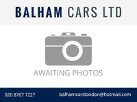 2010 BMW 1 SERIES 2.0 120I M SPORT 2d 168 BHP £5995.00