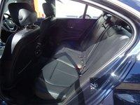 USED 2012 12 BMW 3 SERIES 2.0 320D LUXURY 4d AUTO 184 BHP